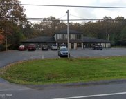 2588 State Route 903, Albrightsville image