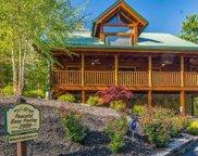 2959 Raven Fork Cir, Sevierville image