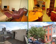 323 CHESTER STREET S, Baltimore image