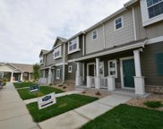 14700 East 104th Avenue Unit 3602, Commerce City image