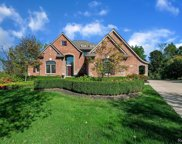15780 CRYSTAL DOWNS, Northville Twp image