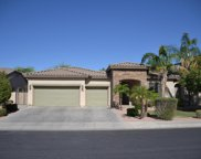 7105 S Champagne Way, Gilbert image