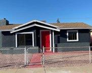 6630 N 54th Drive, Glendale image