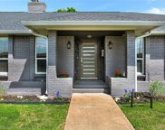 10040 Gooding Drive, Dallas image