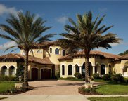 26034 Estates Ridge Drive, Sorrento image