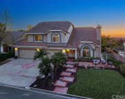 4765     STIRLINGBRIDGE Circle, Yorba Linda image