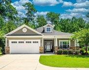 1012 Joyful Ct., Murrells Inlet image