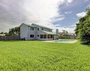 8121 SE Shiloh Terrace, Hobe Sound image