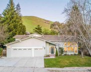 40400 Canyon Heights Dr, Fremont image