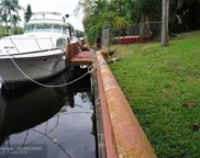 2512 Whale Harbor Ln, Fort Lauderdale image