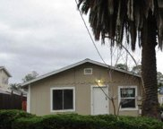 6 Crow Ave, Watsonville image