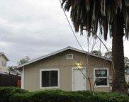 6 Crow Ave, Watsonville image