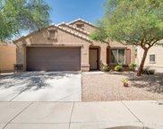 2208 S 101st Drive, Tolleson image