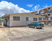 1112 Hoolai Street, Honolulu image