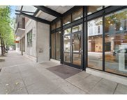 820 NW 12TH  AVE Unit #506, Portland image