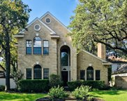 1718 Eagle Meadow, San Antonio image