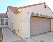 9510 BOROUGH PARK Street, Las Vegas image