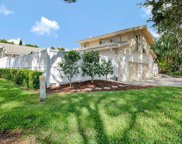 12557 Woodmill Drive, Palm Beach Gardens image