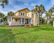 4300 North Ocean Blvd., Myrtle Beach image