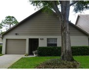 3425 Rochelle Court, Clearwater image