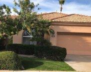 11658 E Bella Vista Drive, Scottsdale image