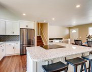 6541 South Ash Circle, Centennial image