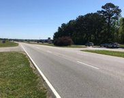 Hwy 17 South, Ravenel image
