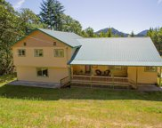 833 Tim Mullen Road, Kneeland image