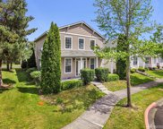 8304 SE Sweetbrier Lp, Olympia image