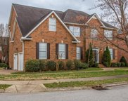 282 Stonehaven Cir, Franklin image
