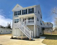 6 Cliveden Ave, Somers Point image