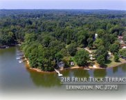 218 Friar Tuck Terrace, Lexington image
