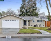 2776 Wexford Dr, Concord image