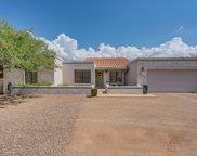 9675 E Elm Tree, Tucson image