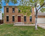 9799 Perry Way, Westminster image
