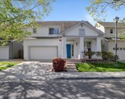 79 Chester Cir, Los Altos image