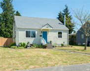 635 N Rochester St, Tacoma image