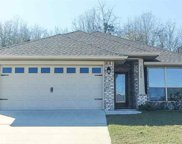 22523 Respite Lane, Foley image