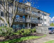 2500 81st Ave SE Unit 121, Mercer Island image