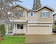 2515 194th St SE, Bothell image