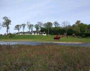 205 Centre Island  Road, Centre Island image