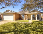 3144 Clinton Place, Round Rock image