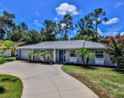 74 Berkshire Ln, Palm Coast image