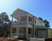 551 Gulfview Circle Unit #Lot 806, Santa Rosa Beach image