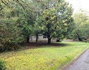 16008 Vincent Rd NW, Poulsbo image