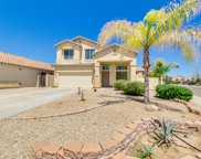 3174 W Mineral Butte Drive, Queen Creek image