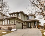 16043 East 98th Way, Commerce City image