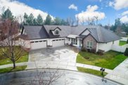 67 N Lost Canyon Place, Eagle image