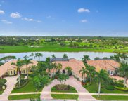 7604 Hawks Landing Drive, West Palm Beach image