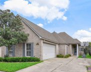 3922 Water Oak Dr, Zachary image